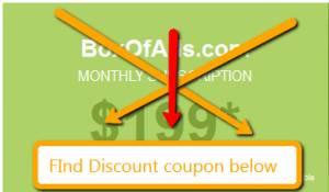 boxofads_discount