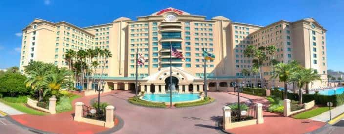 Work and Party With Top affiliates from 5-8 september in Orlando Florida