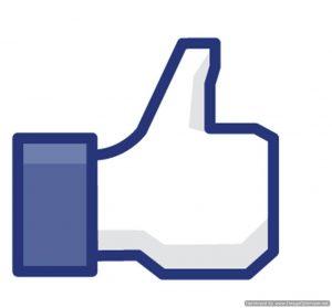 facebook-like-icon