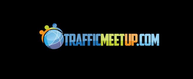 trafficmeetup