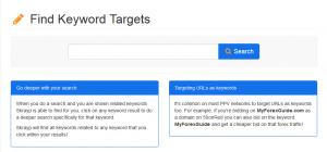 skrayp keyword scraper