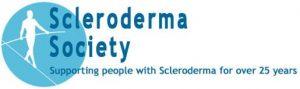 scleroderma-society-Logo