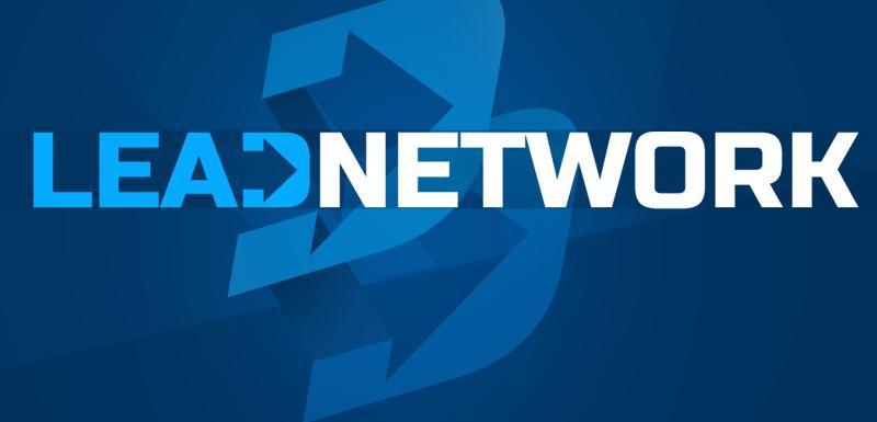 LeadNetwork.com Review
