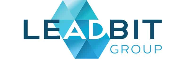 Leadbit Affiliate Network
