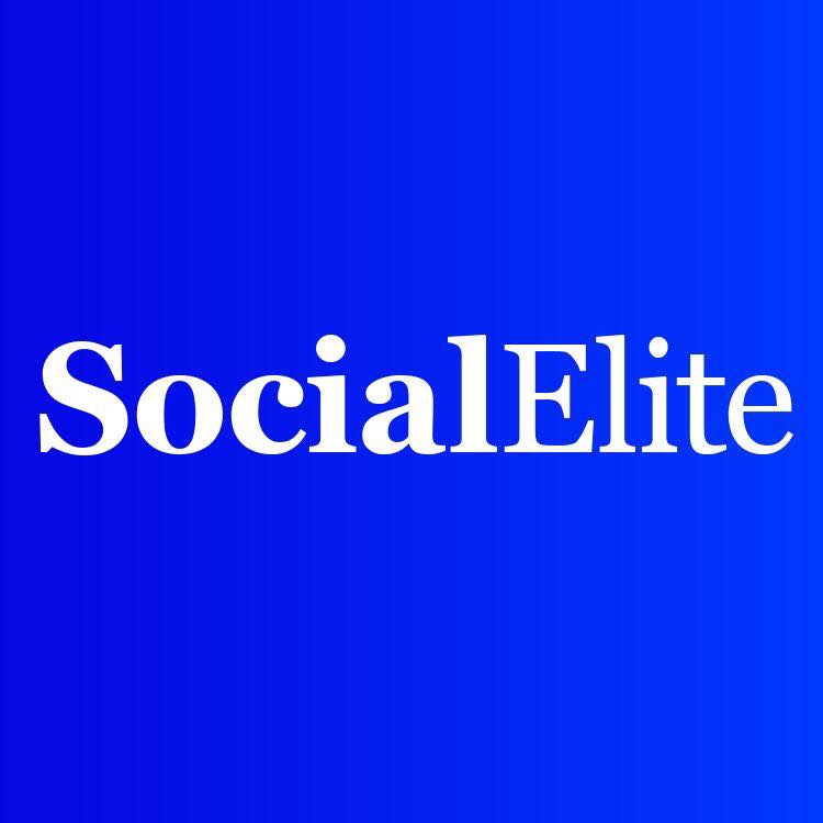 Social Elite