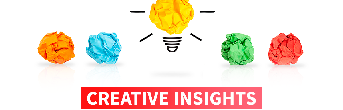 CREATIVE'S INSIGHTS FOR AFFILIATES BY MGID