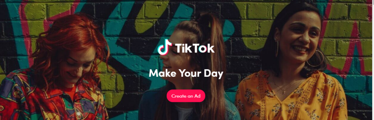 How To Launch Your First TikTok Affiliate Advertising Campaign